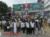 enthiran-namakkal-celebration-10