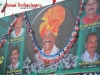 enthiran-namakkal-celebration-11