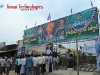 enthiran-namakkal-celebration-12