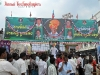 enthiran-namakkal-celebration-2
