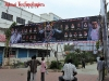 enthiran-namakkal-celebration-3