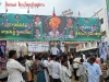 enthiran-namakkal-celebration-4