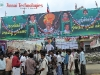 enthiran-namakkal-celebration-6