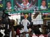 enthiran-namakkal-celebration-7